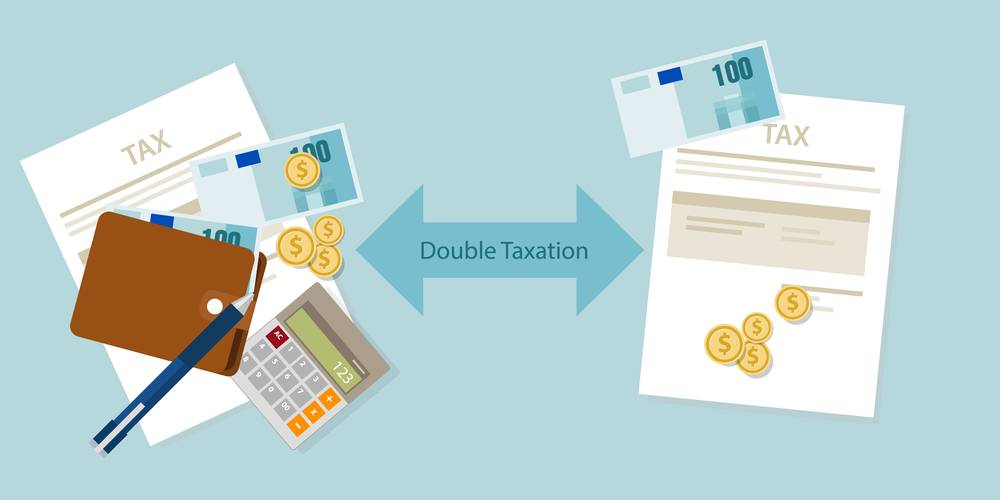 Company Tax Return Filing