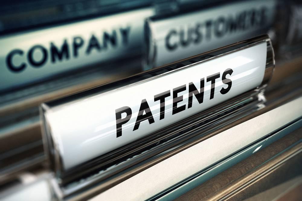 International Patent Protection Scheme