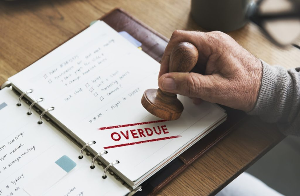 Reversing-Input-Tax-Credit