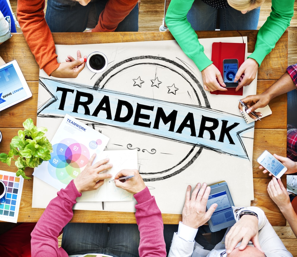 Trademark Registration for Slogans