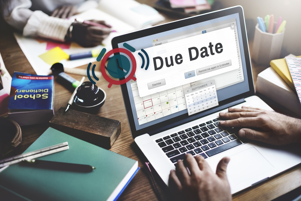 Due-Date-for-July-GST-Return