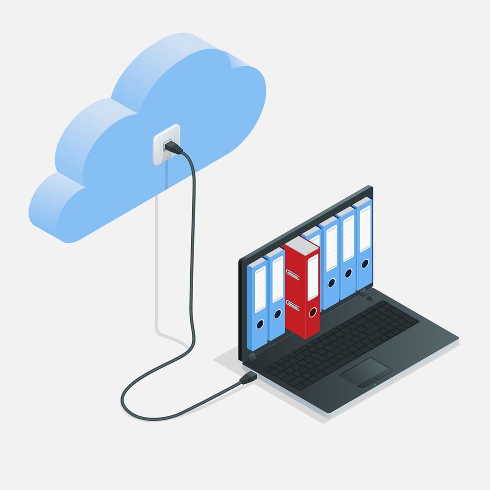 Enabling GSTN API Access for Invoice Upload - IndiaFilings