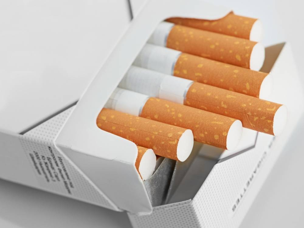 GST-Rate-and-Cess-for-Tobacco-and-Cigarettes