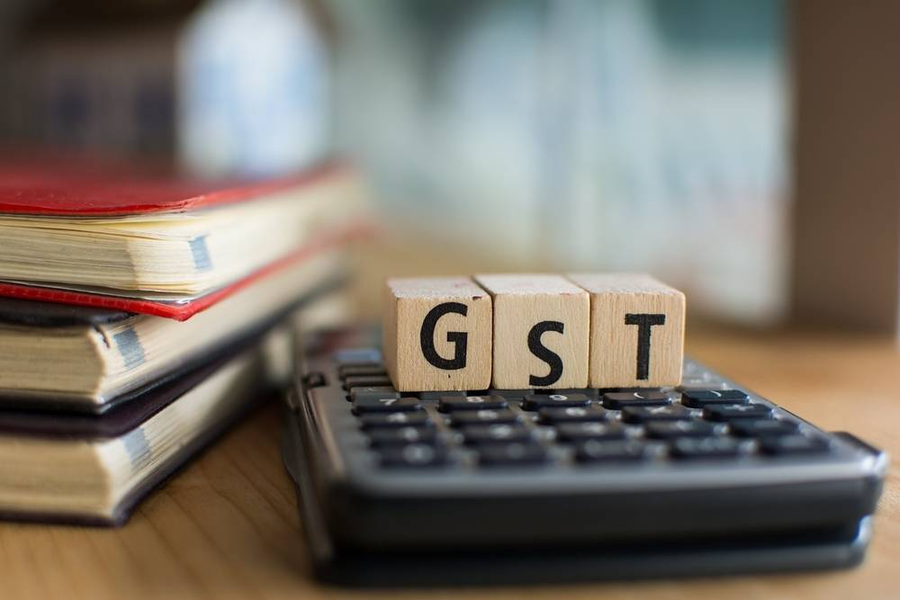 GST-on-goods-and-services