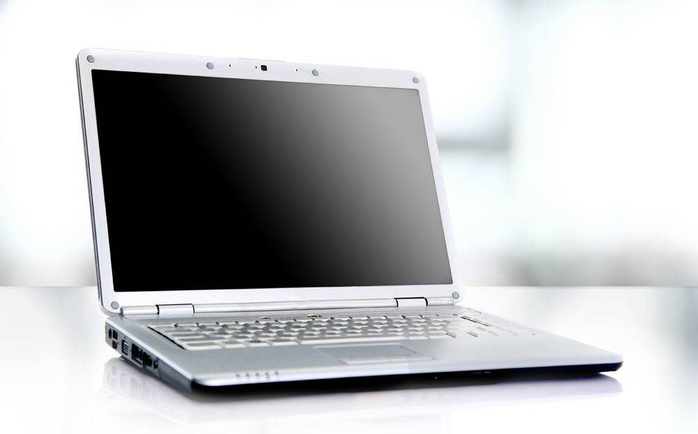 HSN Code for Computer and Laptops with GST Rate - IndiaFilings