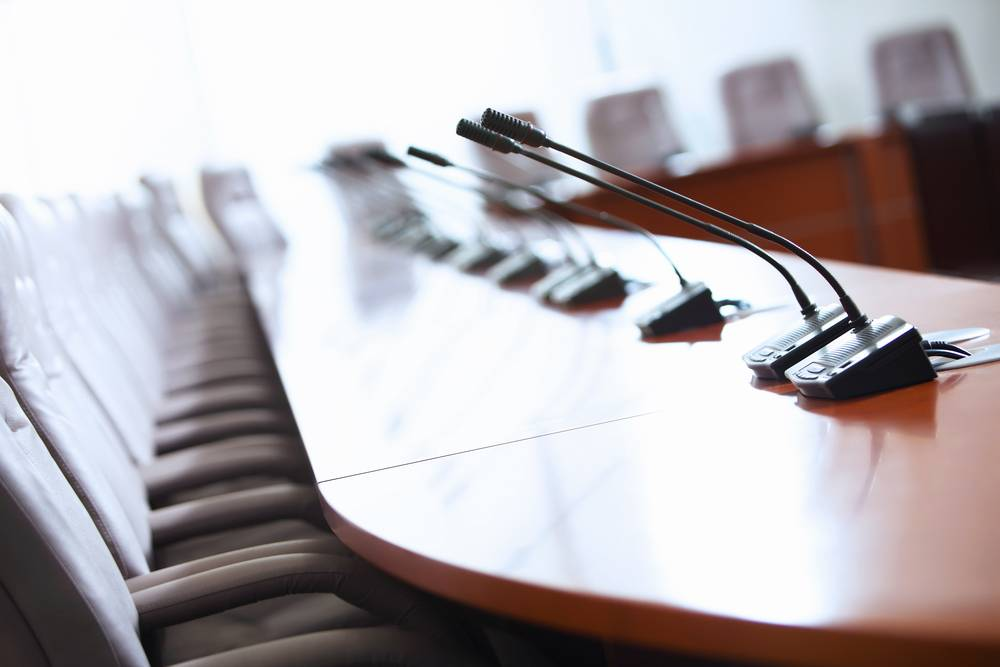 22nd-GST-Council-Meeting