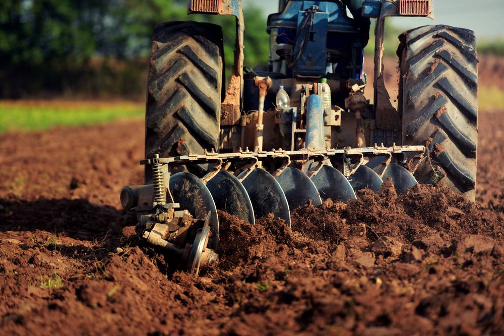 Agricultural-Income-under-Income-Tax