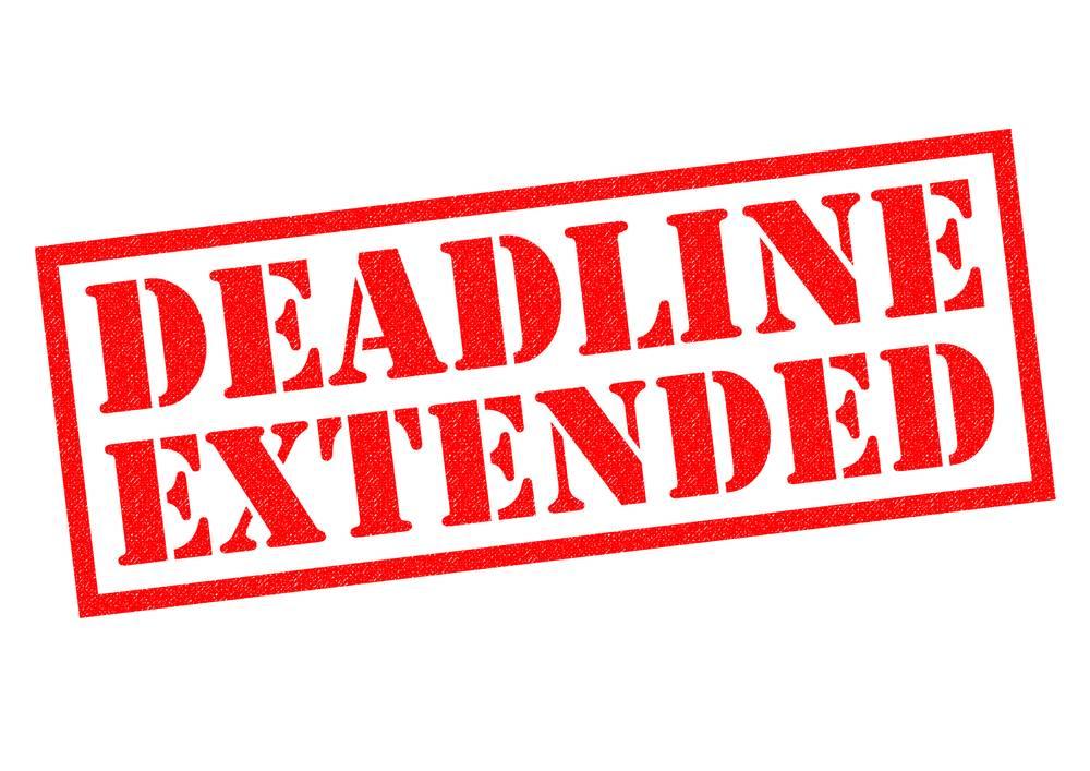 Deadline-Extended-GST-TRAN-1