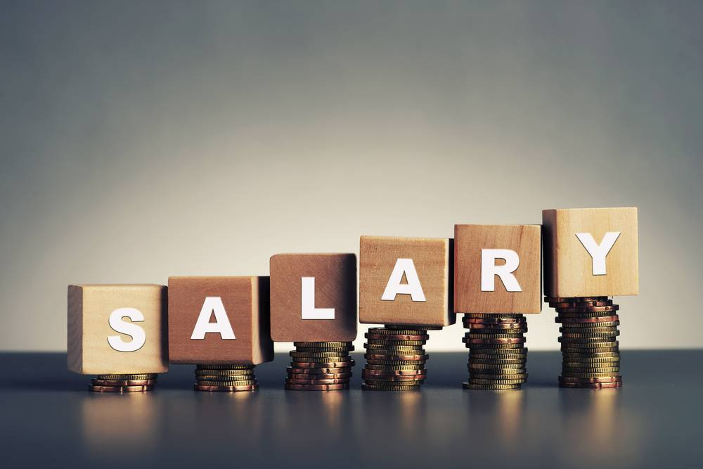 Income-Tax-on-Salary-and-Filing-Salary-Returns