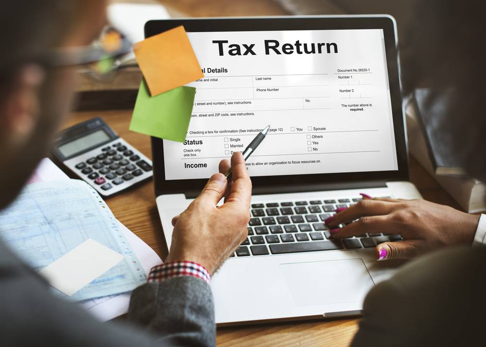 How-to-File-Income-Tax-Return