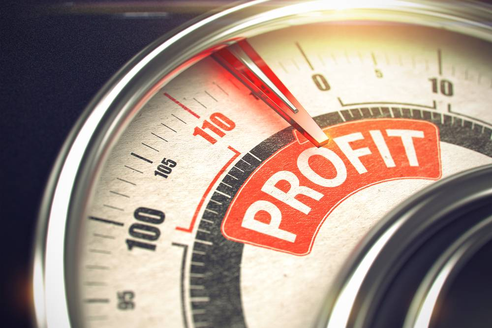 Profits-and-Gains-of-Business-or-Profession