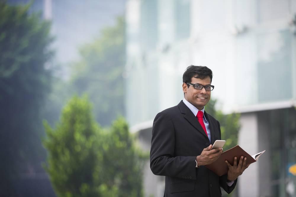 TN-RERA-Registration-for-Real-Estate-Agent
