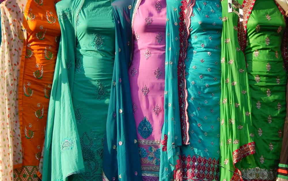 GST-Rate-for-Unstitched-Salwar-Suits