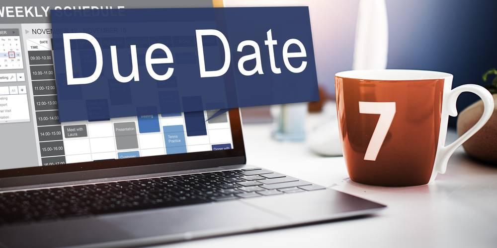 GST-Return-Due-Date-Changes-GST-Council