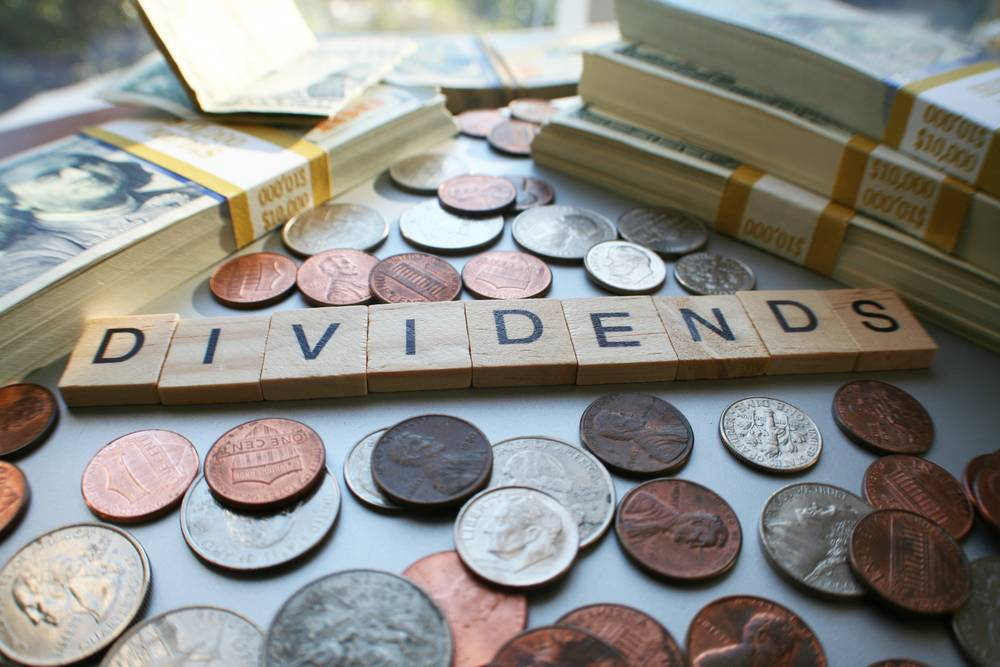 Income-Tax-on-Dividends