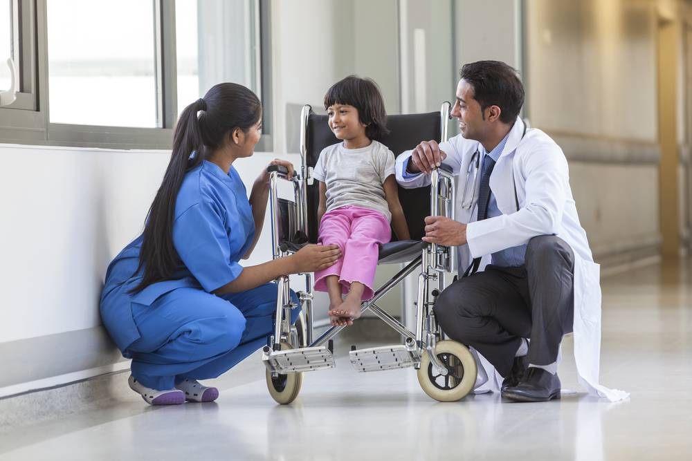 Income-tax-deduction-for-medical-expenses