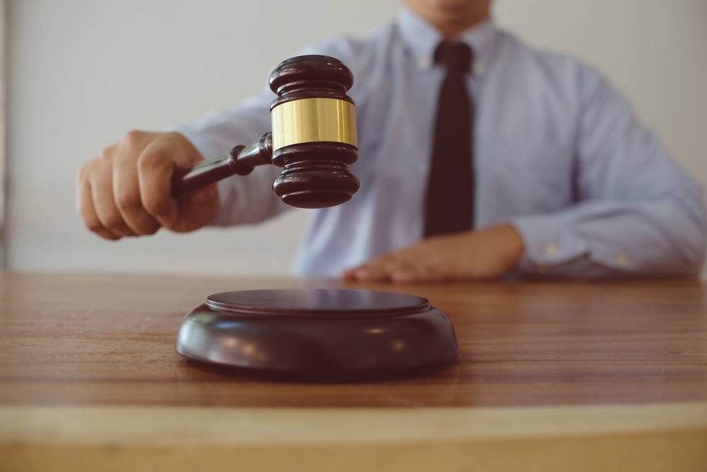 GST Appeal Tribunal