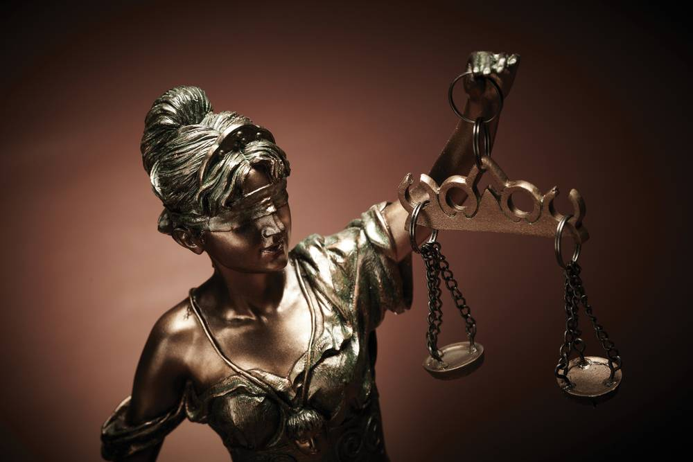 GST-Offences-and-Prosecution