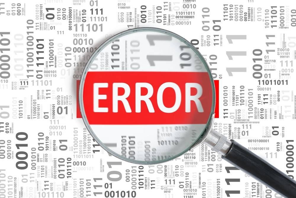 GST-Payment-Errors