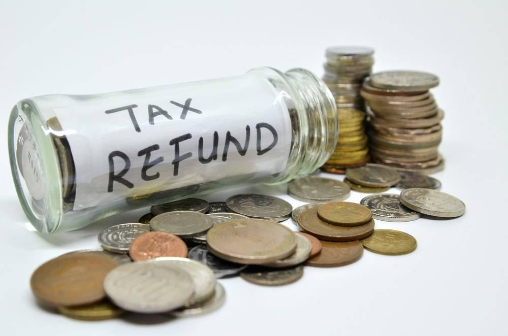 GST-Refund-Application