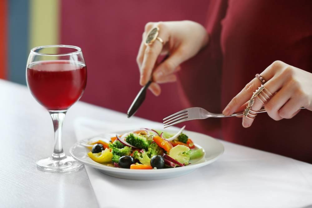 GST-Registration-for-Restaurants