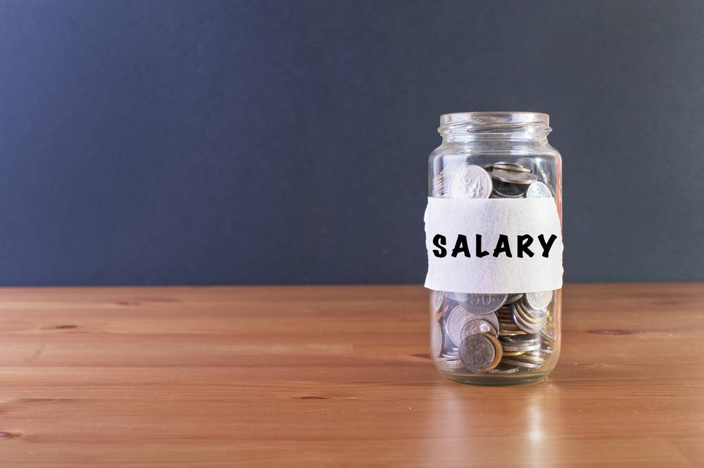 Salary-Components-under-Income-Tax-Act