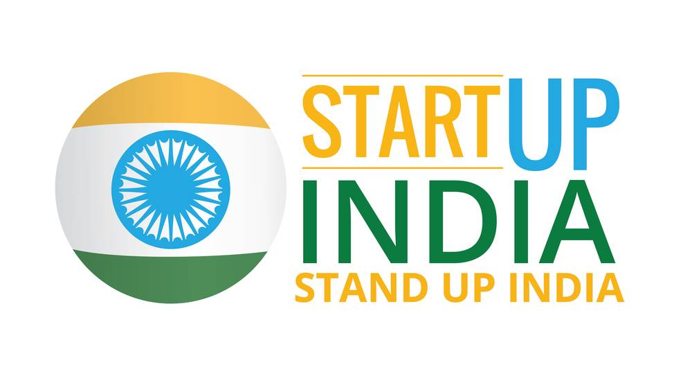 Tax Benefit for Startups
