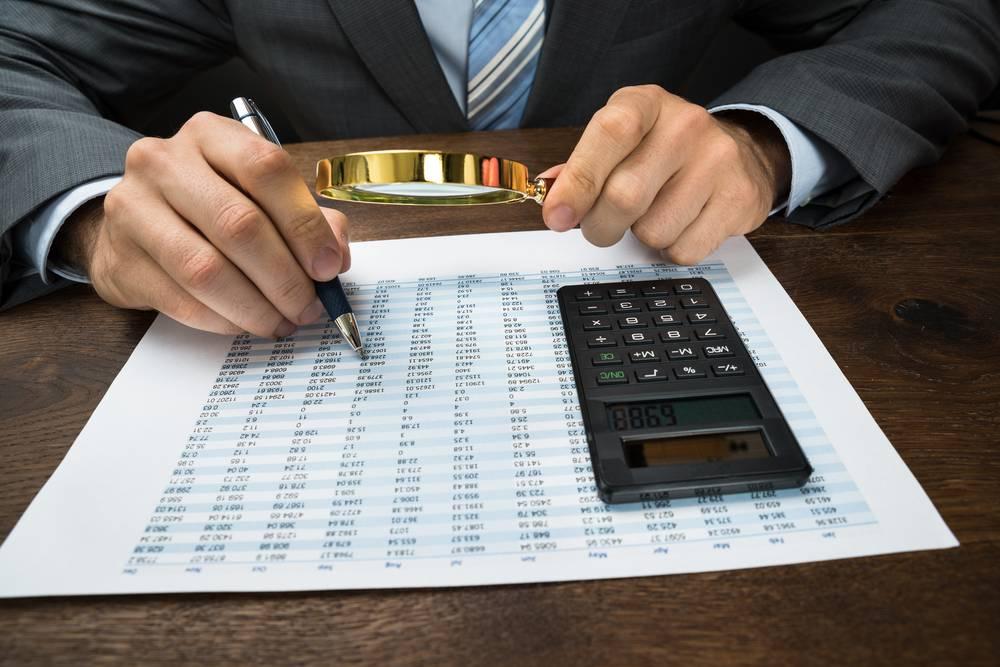 Income-Tax-Survey
