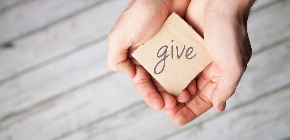 Income-Tax-on-Charitable-Trust