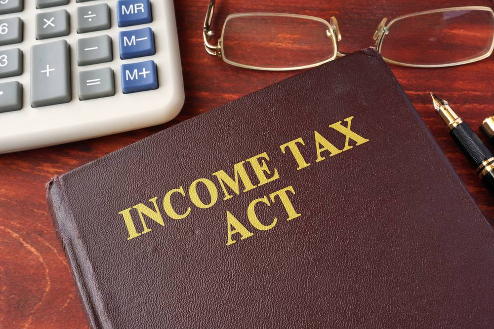 Procedure-for-Filing-Income-Tax-Return