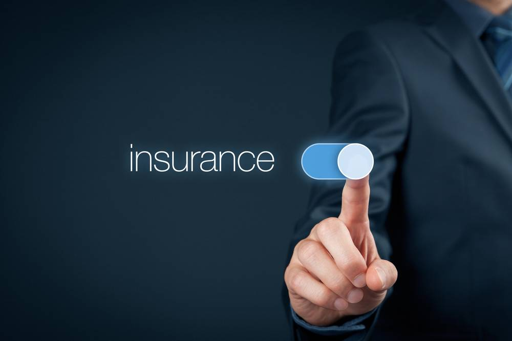 TDS-on-Insurance-Commission