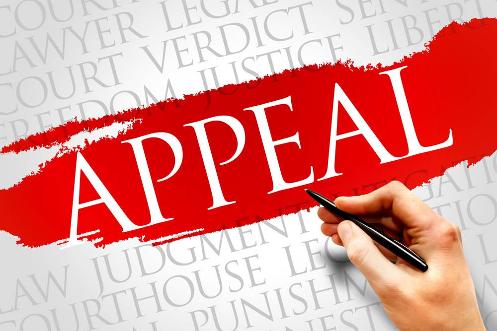 Appeal-Against-Advance-Ruling-in-GST