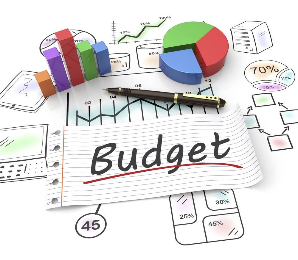 Budget 2018-19