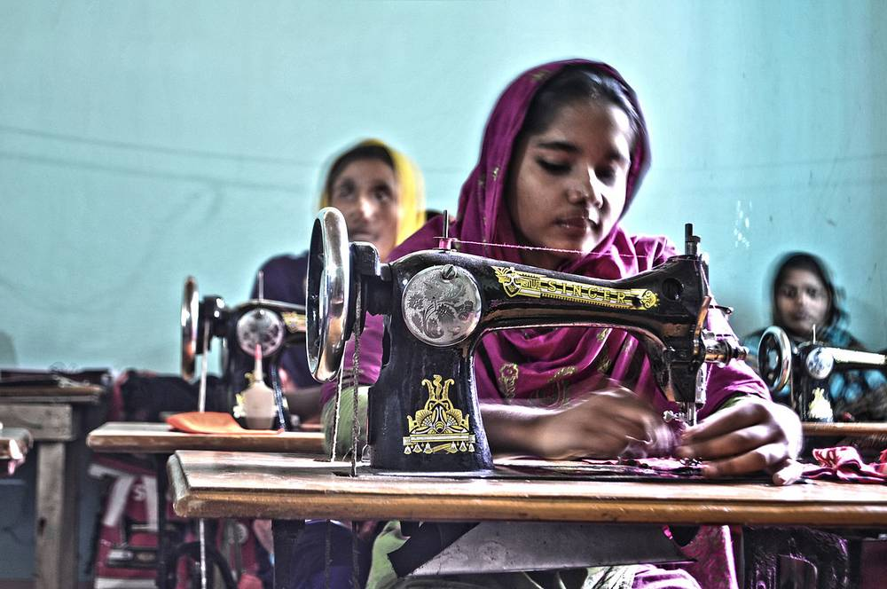 Child-Labour-Law-and-Regulations-in-India