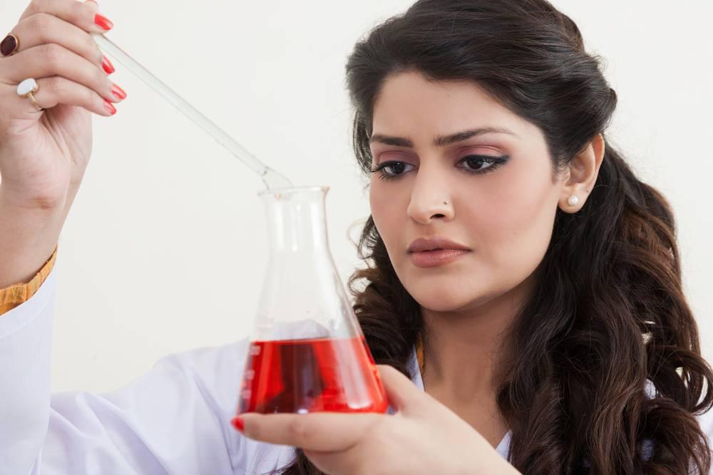 FSSAI Food Testing Procedure