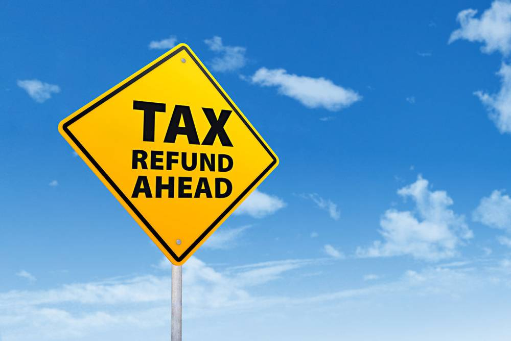 GST-Refund-for-Export-And-SEZ-Supply