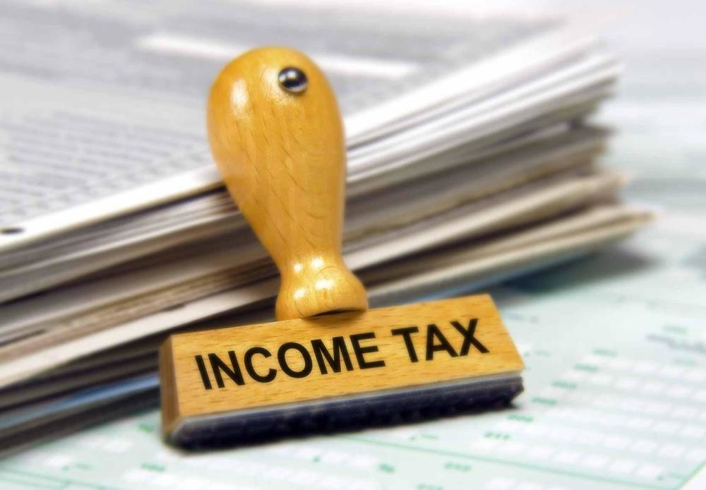 Revision-of-Income-Tax-Order