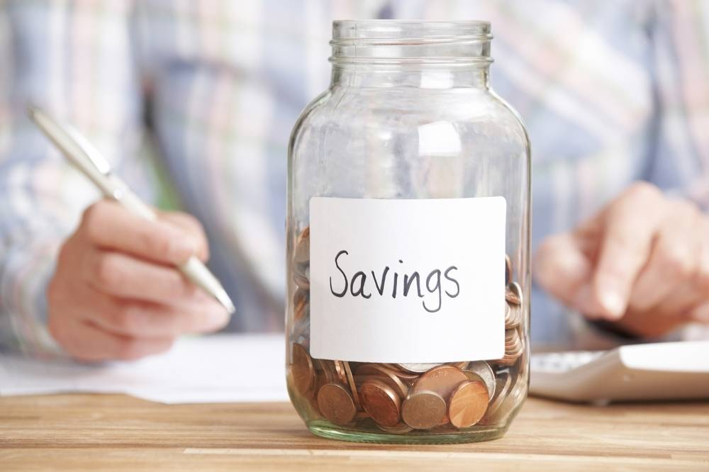 Types of Provident Fund - IndiaFilings