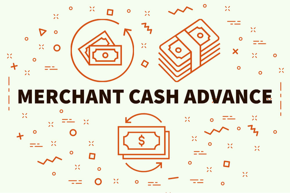 GST-on-Advance-Payments