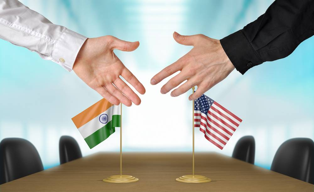 India Usa Dtaa Double Tax Avoidance Agreement Indiafilings