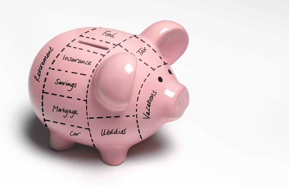 Post Office Savings Account