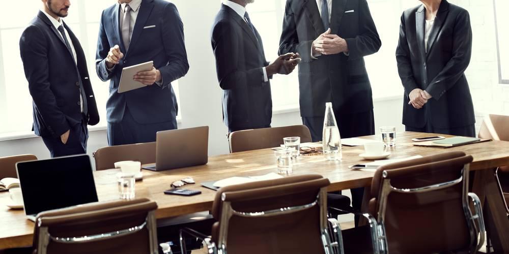 Quorum - Companies Act, 2013