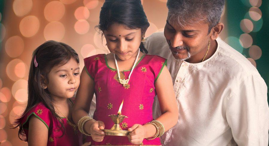Sukanya-Samriddhi-Yojana