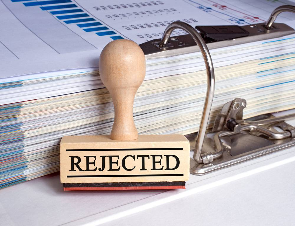 E-Way-Bill-Rejection