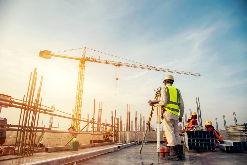 GST-on-Property-Transactions