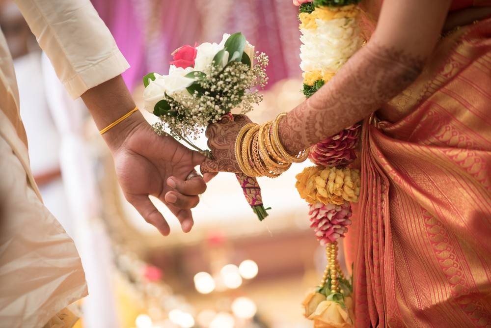 Where To Register For Wedding.Marriage Certificate Marriage Registration Procedure