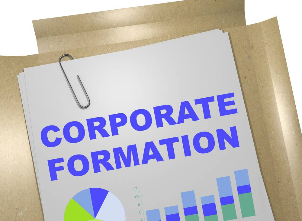 Private Limited Company Registration - Process & Documents