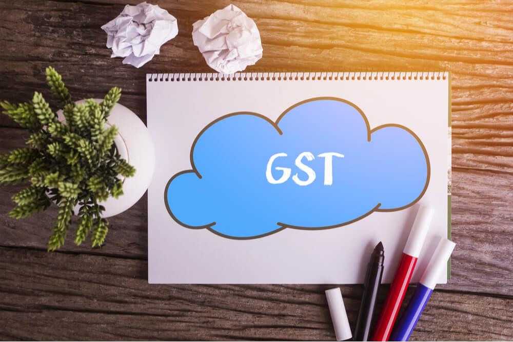 GST-State-Codes