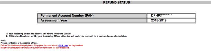 Income-Tax-Refund-Procedure-Second-Screen