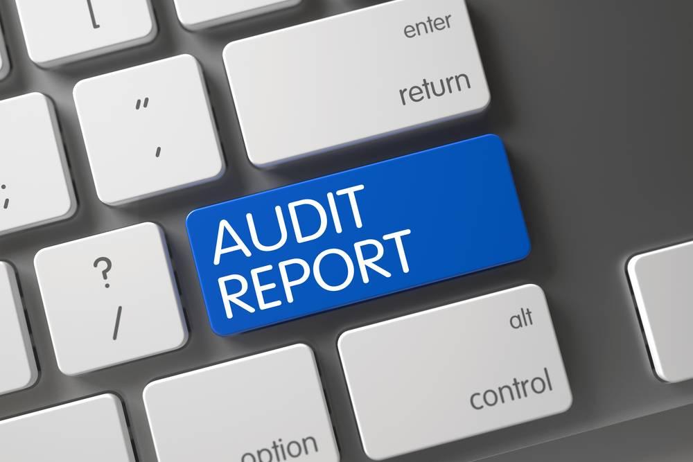 Auditors report requirements format indiafilings auditors report altavistaventures Image collections